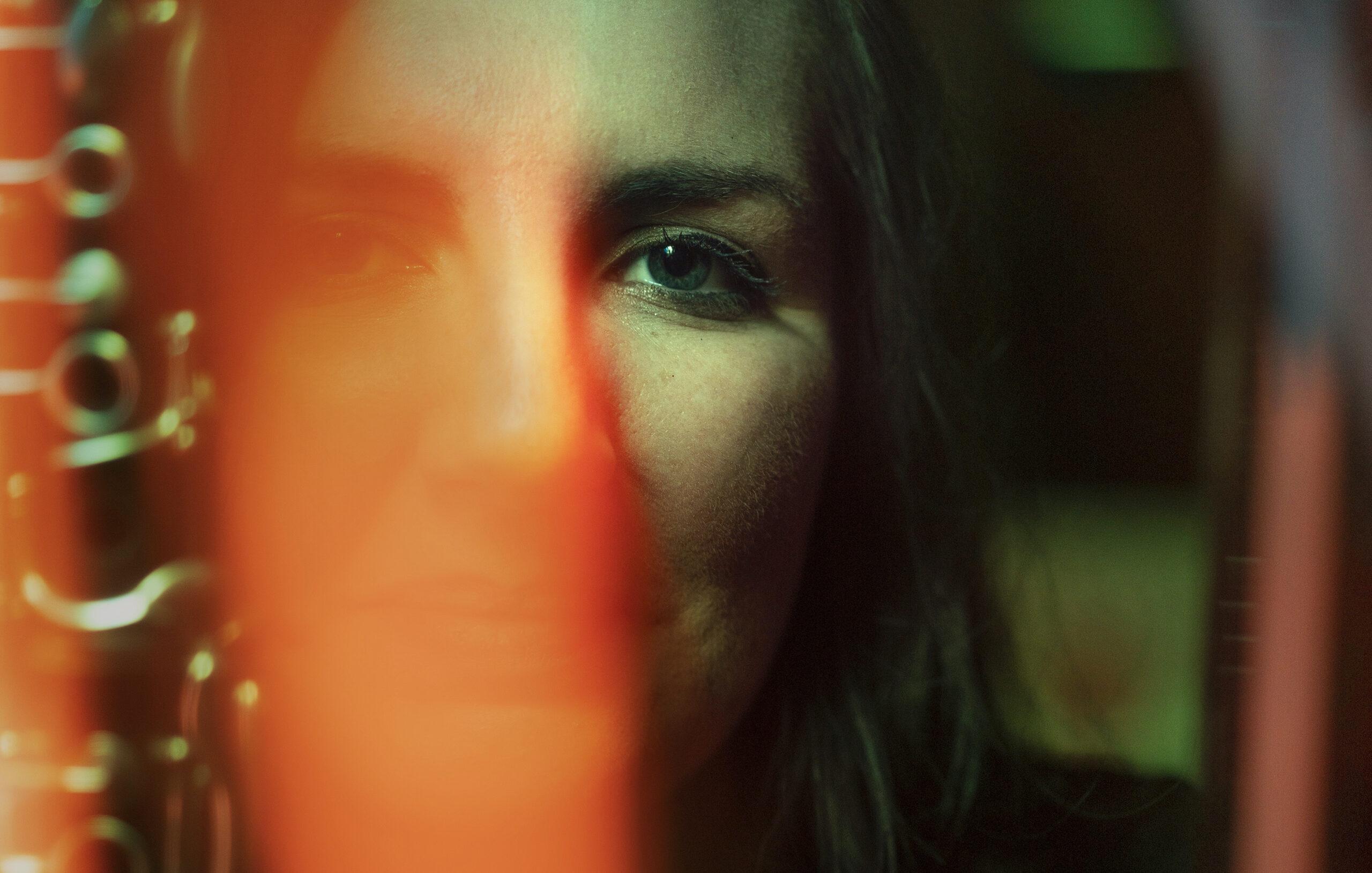 23.05/20:25h Live – Samantha Wright Quartett – Album Release