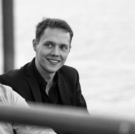 15.07/19:00h Live @ JazzHall – Bastian Menz – BA Abschlusskonzert